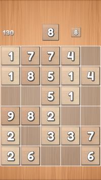 Combine Block screenshot 1