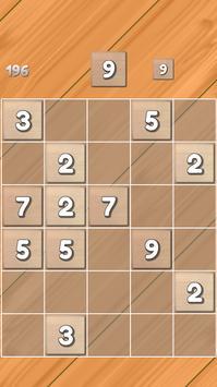 Combine Block screenshot 2
