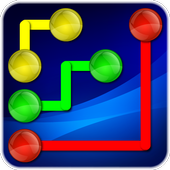 Link Point icon