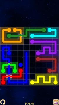 Link Point apk screenshot