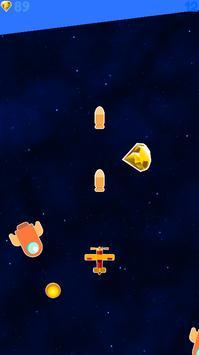 Rashu Plane screenshot 2