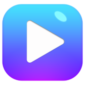 VPlayer - Android Video Player icon
