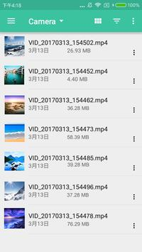 VPlayer - Android Video Player poster