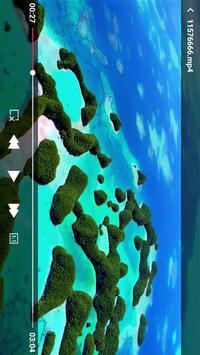 VPlayer - Android Video Player apk screenshot