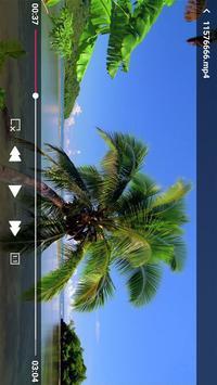 VPlayer screenshot 5