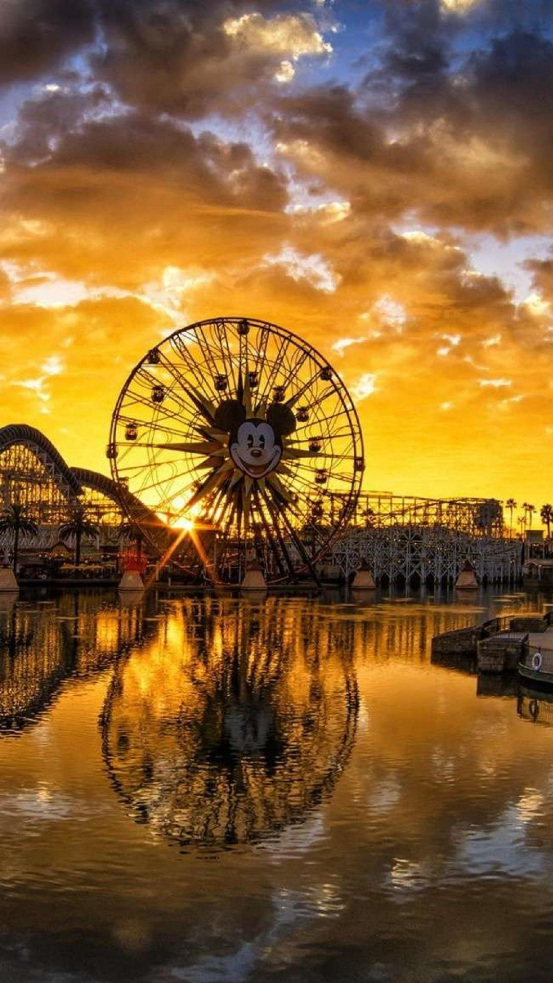 California Wallpapers Hd For Android Apk Download