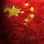 China Wallpapers HD icon