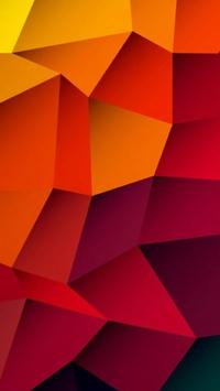 Abstract Wallpapers HD apk screenshot