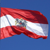 Austria Wallpapers HD icon