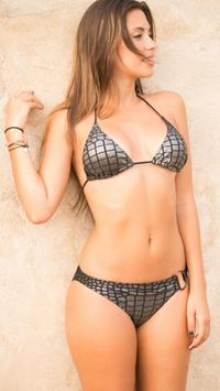 Bikini Wallpapers HD 15 poster