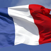 France Wallpapers HD icon