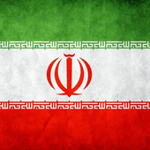Iran Wallpapers HD icon