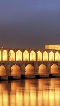 Iran Wallpapers HD screenshot 4