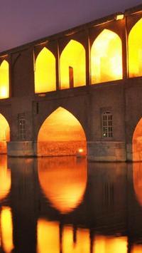 Iran Wallpapers HD screenshot 2