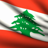 Lebanon Wallpapers HD icon