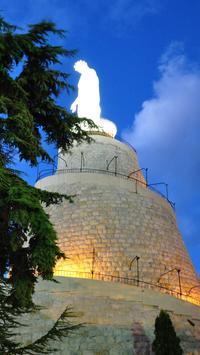 Lebanon Wallpapers HD apk screenshot