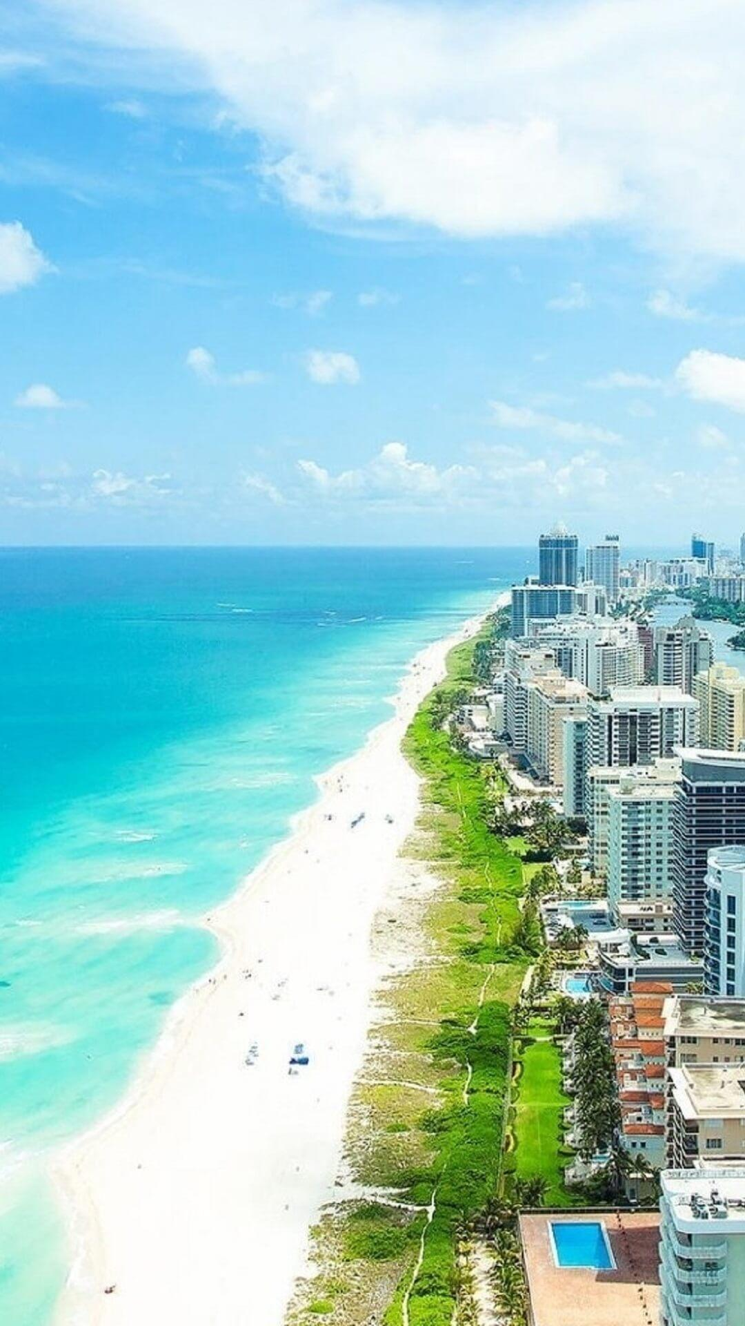 Miami Wallpapers Hd For Android Apk Download