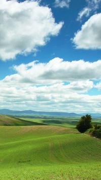 Nice Landscape Wallpapers HD 2 apk screenshot