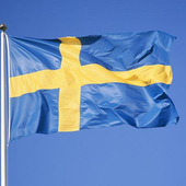 Sweden Wallpapers HD icon