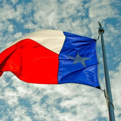 Texas Wallpapers HD icon
