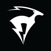 TrackerView icon