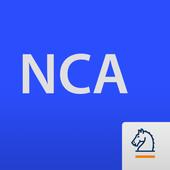 Neural Computing Applications icon