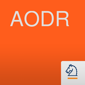 Arch Dermatol Res icon
