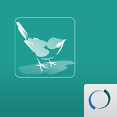 Avian Research icon