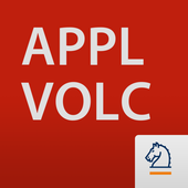Journal of Applied Volcanology icon