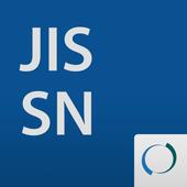 J Int Society Sports Nutrition icon