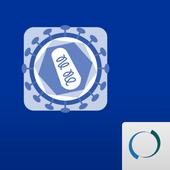 Retrovirology icon