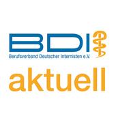 BDI aktuell icon