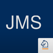 Journal of Material Science icon