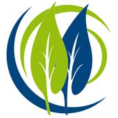 Phytothek icon