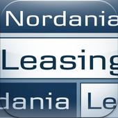 Nordania Leasing icon