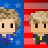Campaign Clicker icon
