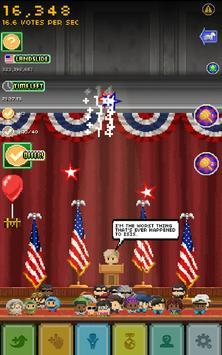 Campaign Clicker apk screenshot