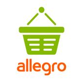 Strefa Okazji Allegro icon
