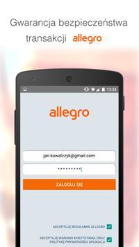 Strefa Okazji Allegro screenshot 4