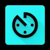 Countdown Motivator icon