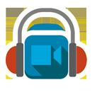 MP3 تحويل الفيديو APK
