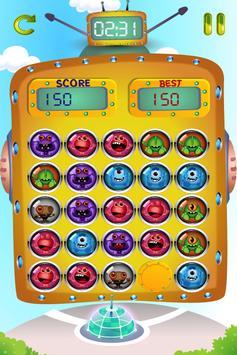 Alien World - Free Kids Game screenshot 10