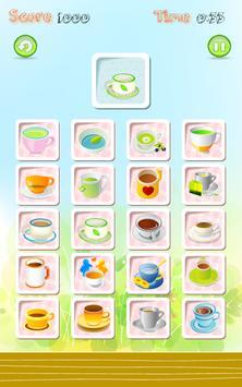 Simple Cup screenshot 10