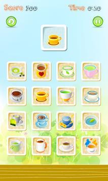 Simple Cup screenshot 1