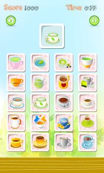 Simple Cup screenshot 2