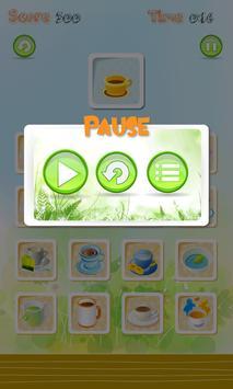 Simple Cup screenshot 3