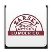 Zarsky Lumber icon