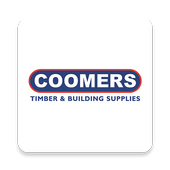 Coomers Timber icon