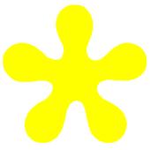 Spruker icon