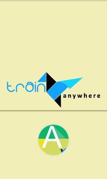 Aptitude Test Trainer poster